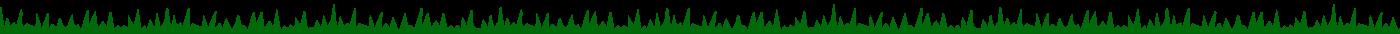 large-set-fresh-green-spring-260nw-40-Opacity
